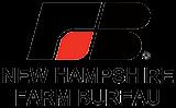NH FArm Bureau
