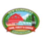 NH Farm Forest and Garden Expo.png