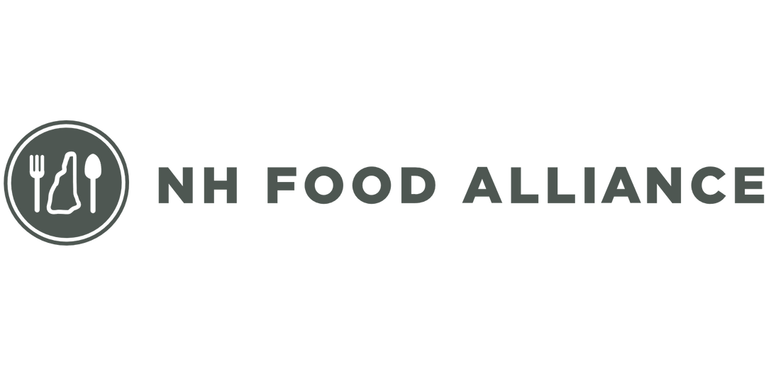 NH Food Alliance