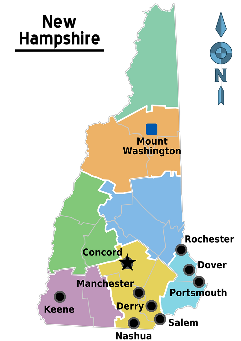 1200px-Map_of_New_Hampshire_Regions.png