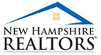 NH Association of Realtors