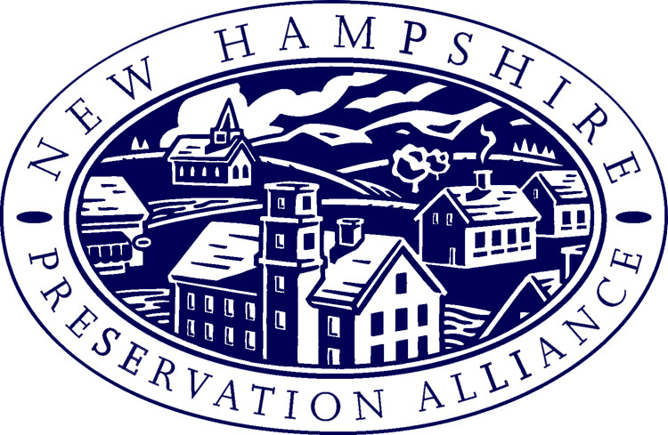 NH Preservation Alliance