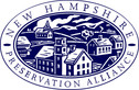 NH Preservation Alliance