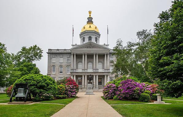 NH State House.jpg