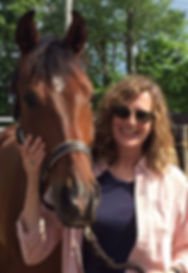 Debbie Phiullips, Sales Associate with Farms & Barns Real Estate NH