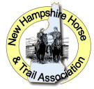 NH Horse and Trail
