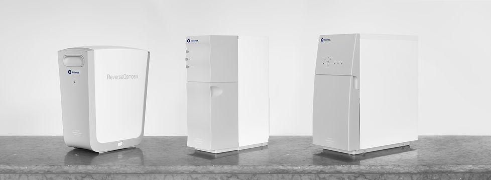 3 water purifiers.jpg