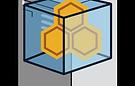 Visio_HiveManager NG Virtual Appliance.p