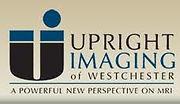 upright-imaging.jpg