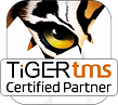 tigertms-certified-300x267.png
