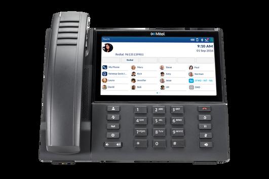 6940 IP Phone