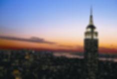 NYC_ESB_horizontal.jpg
