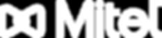 mitel-logo-footer.png