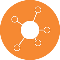 IntegrationIcon-1.png