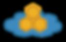 Visio_HiveManager NG-HiveManager Classic