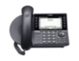 photo-product-mitel-ip480-detail-image.j