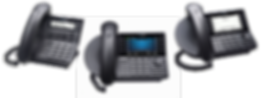 Mitel Connect Phones.png