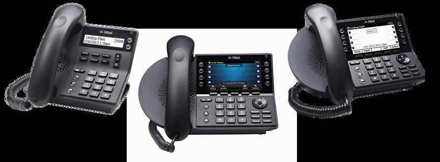Mitel Connect Phones.png