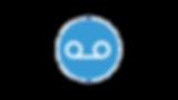Innline-640x360.png