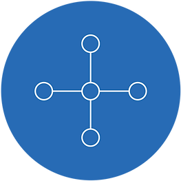 SD-Wan-Icon.png
