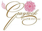 grayrock-florist-color.jpg