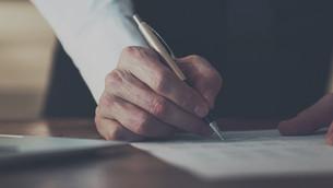 Mitel Announces Definitive Agreement to Acquire ShoreTel