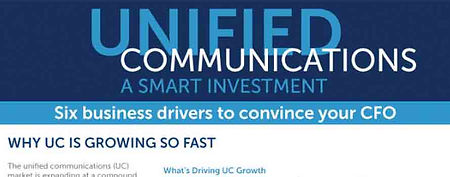Norcom Unified Communications - A Smart