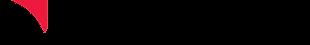 logo-trustwave-color.png