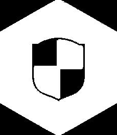 darkweb_icon_betterProtect-e153082329811