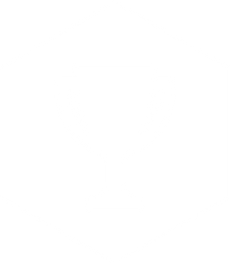 darkweb_icon_awardWinning-e1530823407125