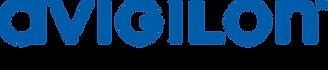 footer-logo (1).png