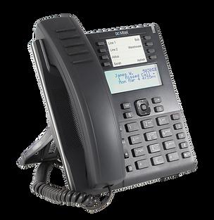 Mitel 6905 IP Phone | Worldwide | Norcom Solutions
