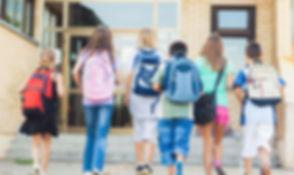 solutions-industry-education-banner.jpg