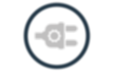 solution-topic-fabric-connector.png
