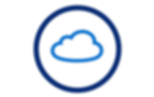 solution-topic-multi-cloud-security.png