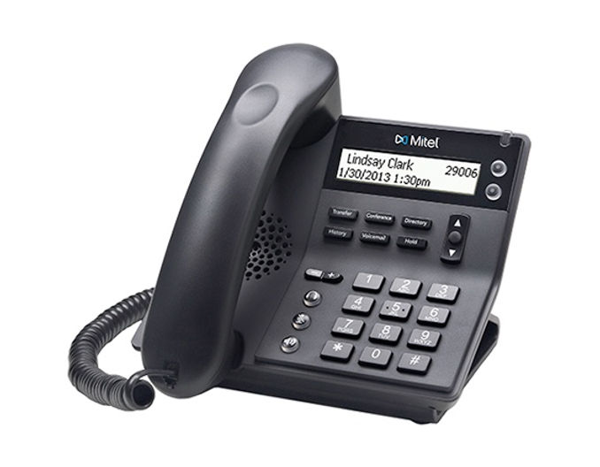 photo-product-mitel-ip420-detail-image.j