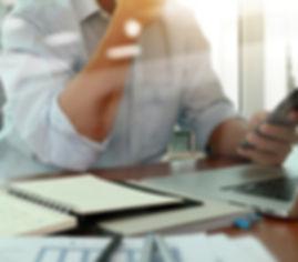 photo-next-building-mobile-enterprise-sl