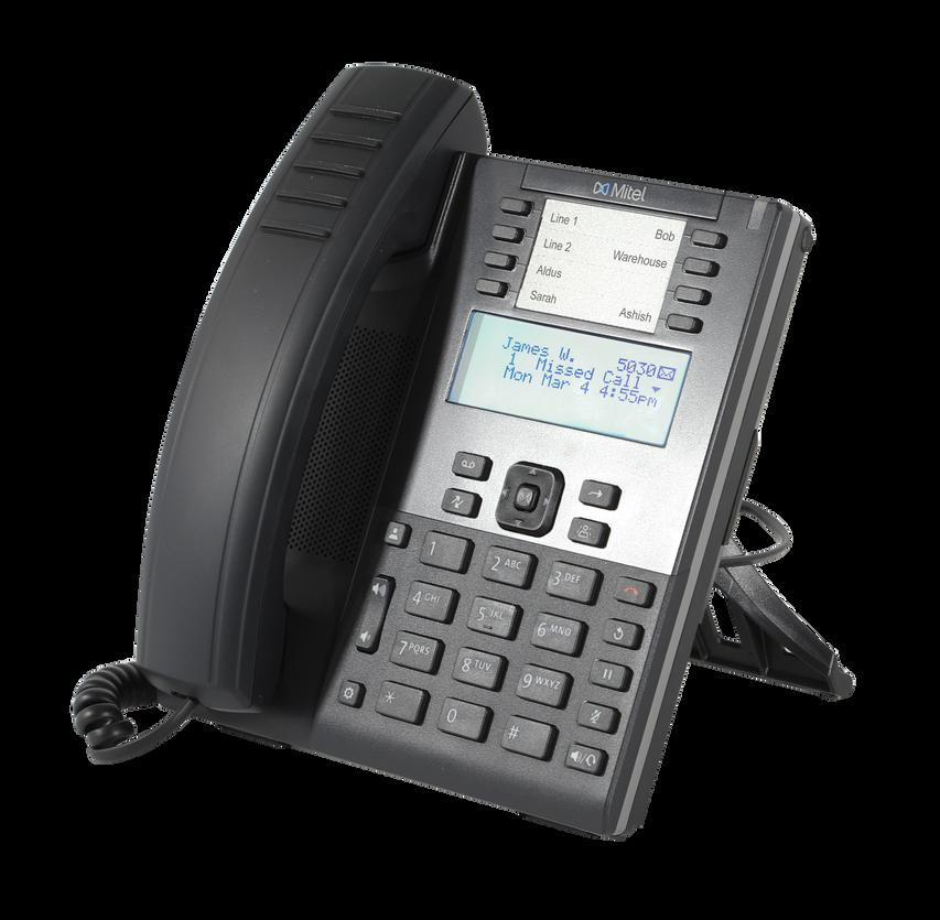6910 IP Phone