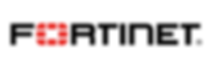 ftnt-logo.png