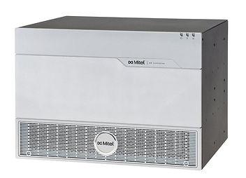Mitel 3300 AX Controller Front.jpeg