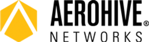 Aerohive_Logo_Small.png