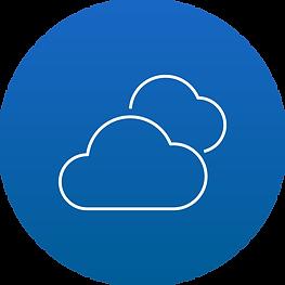 AVANT-Cloud-Graphic.png