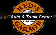 reds-garage.png