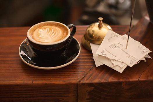 restaurant-coffee-cup-cappuccino.jpg