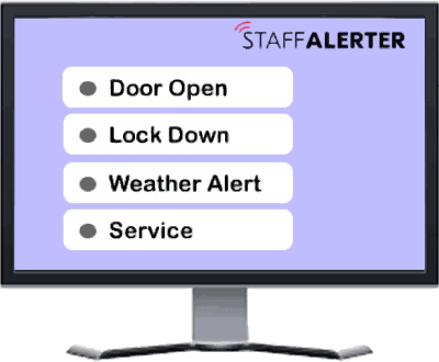 staff-alerter-buttons.png