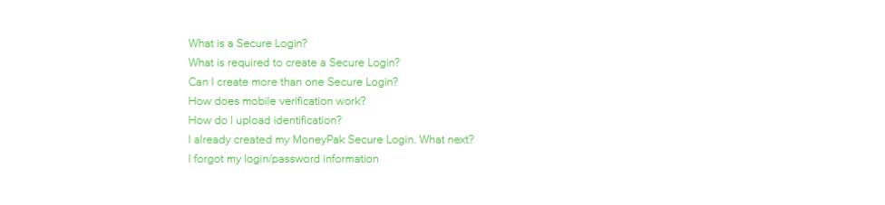 Firefox_Screenshot_2021-04-27T18-58-07.6