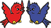 fåglar_logo.png