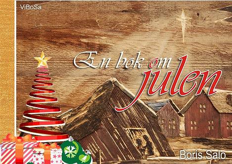 Salo B. En bok om Julen
