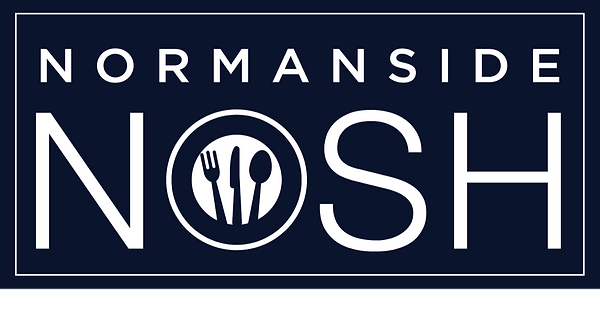 Nomanside Nosh Logo_final.png