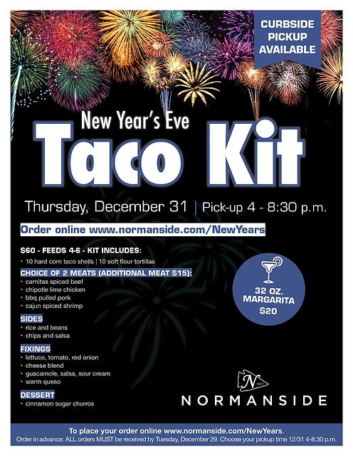 Normanside NYE Taco Kit_Final.jpg
